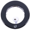 Ubiquiti Unifi Video IR Range Extender UVC-G3-LED