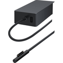 Microsoft Surface 102W Power Supply