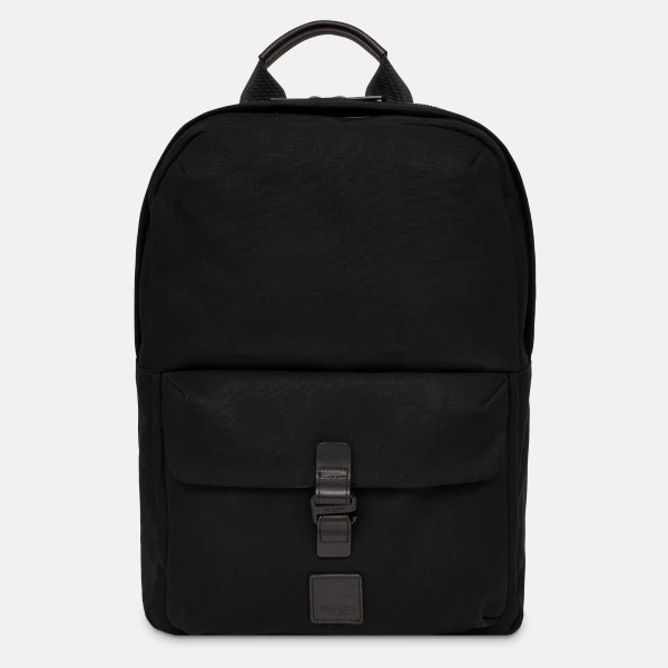 Knomo Christowe 15″ Backpack