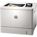 HP LaserJet M553dn Printer