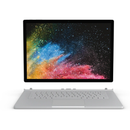 "Surface Book 2 (15"" Display)"
