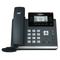 Yealink T41S IP Phone