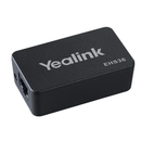Yealink Wireless Headset Adapter EHS36