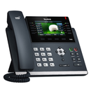Yealink T46S IP Phone