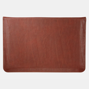 Maroo Synthetic Leather Folio for Surface Pro