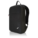 Lenovo Carrying Case (Backpack)