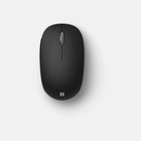 Microsoft Bluetooth® Mouse