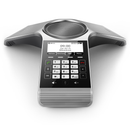 Yealink CP930W Conference Phone with W60B Base