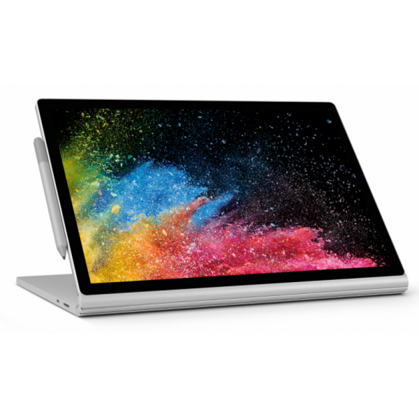 "Surface Book 2 (13.5"" Display)"