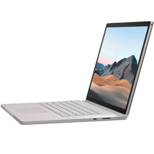 "Surface Book 3 (13.5"" Display)"