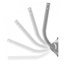 Ubiquiti UB-AM Universal Antenna Mount/Arm Bracket