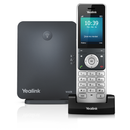 Yealink IP DECT Phone W60P