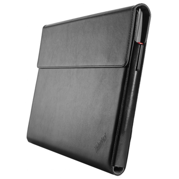 Lenovo Ultra Carrying Case (Sleeve)