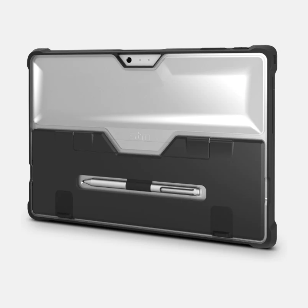 STM Dux for Surface Pro 4/5/6