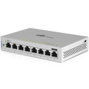 Ubiquiti UniFi Switch 8 Port - US-8 - 5 Pack