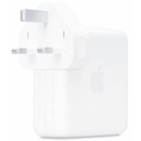 Apple 61W USB‑C Power Adapter