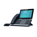 Yealink T58A IP Phone