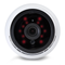 Ubiquiti UniFi Video Camera G3 BULLET - 3 PACK (UVC-G3-BULLET-3)