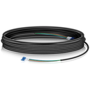 Ubiquiti Single-Mode LC FiberCable