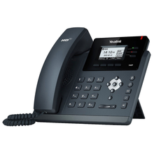 Yealink T40G IP Phone