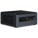 Intel i3 General NUC Mini Desktop PC