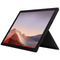 Microsoft Surface Pro 7 (Black)