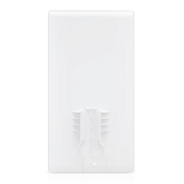 Ubiquiti UniFi AC Mesh Pro Access Point - 5 Pack (UAP-AC-M-PRO-5)