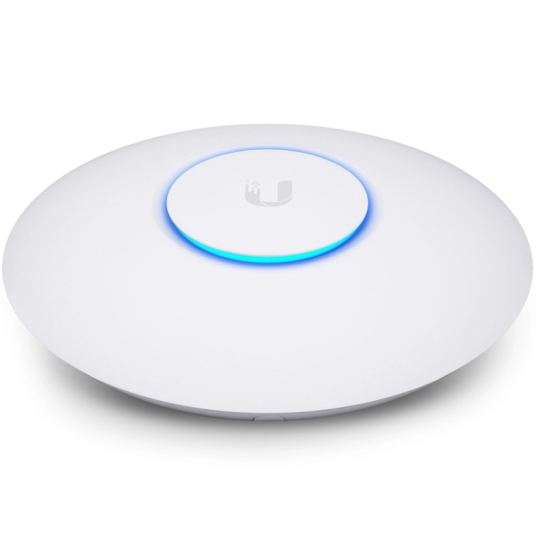 Ubiquiti UniFi Nano HD - 4x4 MU-MIMO 802.11ac Wave 2 Access Point 3 Pack