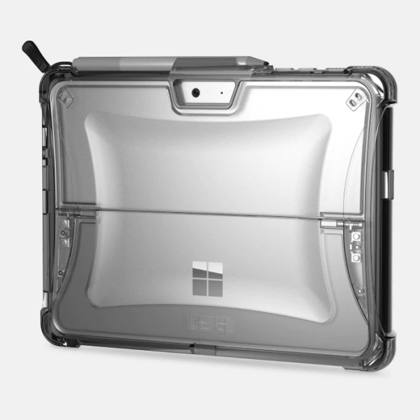 UAG Plyo Series Surface Go Case