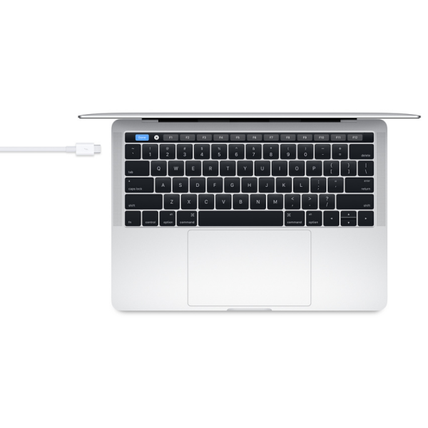 Apple Thunderbolt 3 (USB‑C) Cable