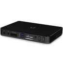 Ubiquiti UniFi Network Video Recorder NVR 2TB (UVC-NVR-2TB)