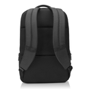 Lenovo Professional Carrying Case (Backpack)