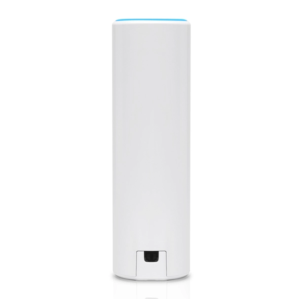 Ubiquiti UniFi UAP FlexHD Indoor/Outdoor WiFi Access Point (UAP-FlexHD)
