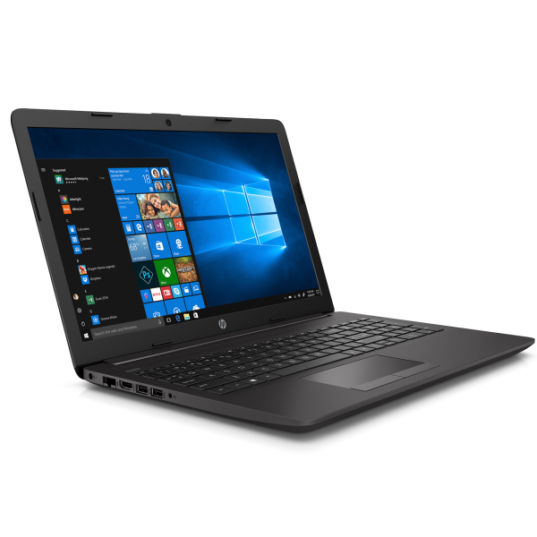 HP 250 G7 Notebook
