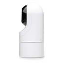 Ubiquiti UniFi Video G3 Flex PoE Camera (UVC-G3-FLEX)