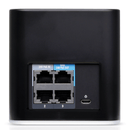 Ubiquiti airCube airMAX ISP Home Wi-Fi Access Point ACB-ISP