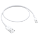 Apple USB to Lightning Cable
