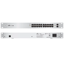 Ubiquiti UniFi US-24-250W Switch