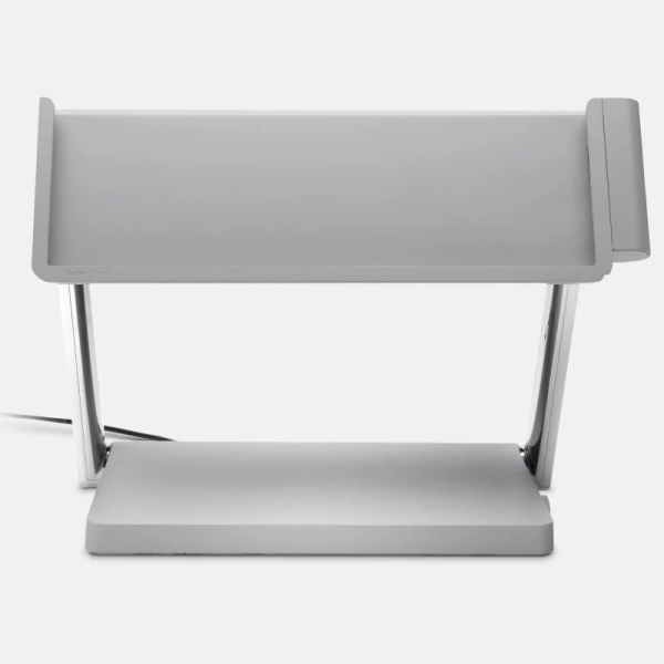 Kensington SD7000 Dual 4K Surface Pro Docking Station