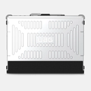 UAG Plasma Ice Case for Surface Book