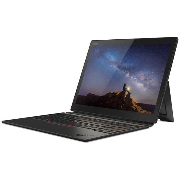 Lenovo X1 Tablet (3rd Generation)