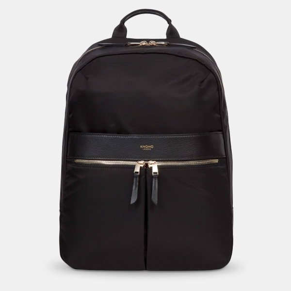 Knomo Beauchamp 14-Inch Backpack