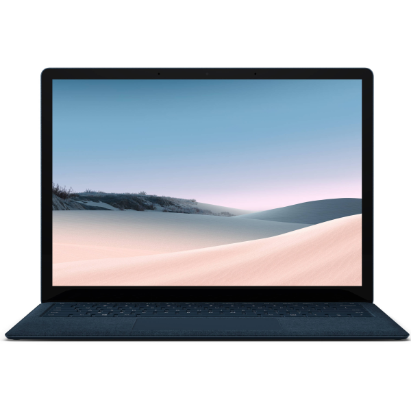 "Surface Laptop 3 (13.5"" Screen, Cobalt Blue)"