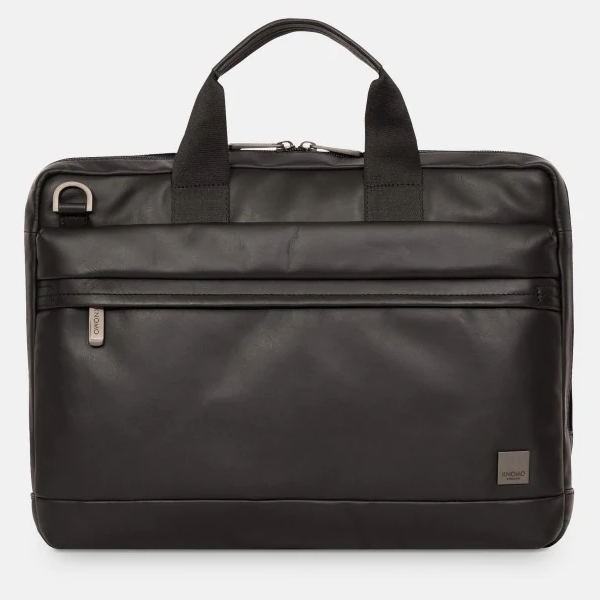 Knomo Foster 14-Inch Laptop Briefcase