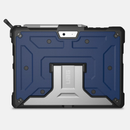 UAG Metropolis Surface Go Case