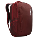 "Thule Subterra 15"" Backpack 30L"
