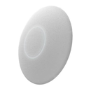 Ubiquiti UniFi Nano HD Cover