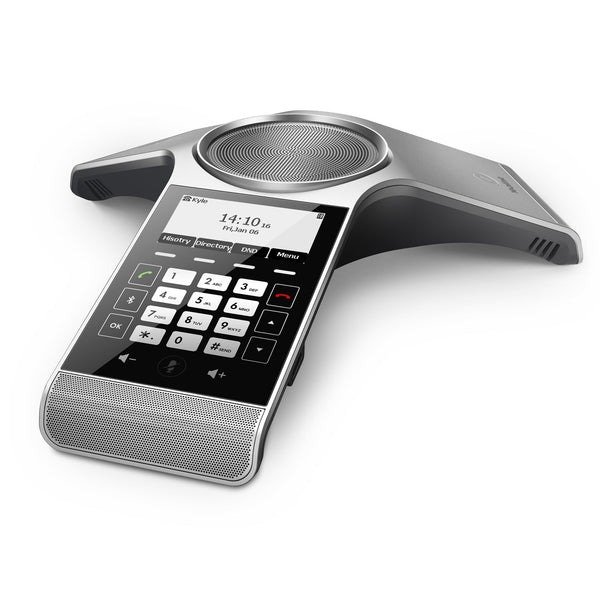 Yealink CP920 Conference Phone