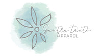 Gentle Truth Apparel