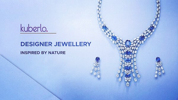 Why is Kuberlo Designer Jewellery so special?